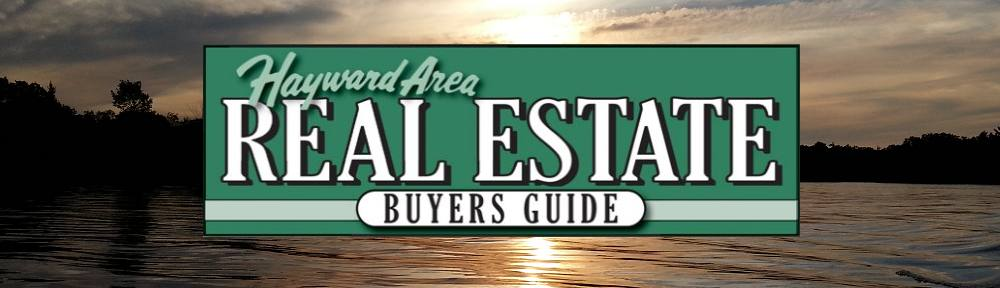 Hayward Area Real Estate Buyers Guide